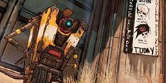 《无主之地3》传奇武器屠夫获得方法视频 Butcher怎么获得?