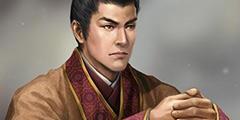 《三国志14》追加武将秦松资料简单介绍 秦松身份是什么?