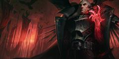 《云顶之弈》恶魔六换形师阵容配置一览 恶魔六换形师玩法心得分享