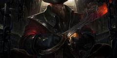 《云顶之弈》贵族枪剑阵容怎么搭配 贵族枪剑玩法技巧介绍