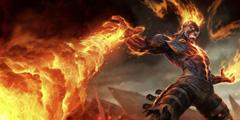 《云顶之弈》极地游侠元素流阵容配置一览 极地游侠元素流玩法心得分享