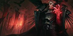《云顶之弈》约德尔恶魔极地阵容怎么搭配 约德尔恶魔极地玩法技巧介绍