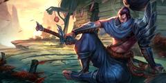《云顶之弈》六剑士帝国恶魔玩法技巧介绍 六剑士帝国恶魔阵容配置分享