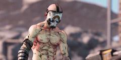 《无主之地3》剧情怎么样 游戏未来剧情分析