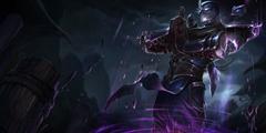 《云顶之弈》帝国剑士恶魔慎阵容配置一览 帝国剑士恶魔慎折剑者玩法技巧介绍