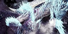 《怪物猎人世界冰原》太刀改动使用心得分享 太刀改动后好用吗?