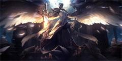 《英雄联盟》天使怎么玩?天使最新符文出装推荐