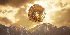 《战争机器5》第一章风云变色流程攻略 第一章第四节任务流程分享