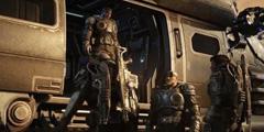 《战争机器5》第二章第五幕任务流程攻略 第二章BOSS打法攻略