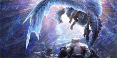 《怪物猎人世界冰原》飞翔爪详解攻略分享 飞翔爪新动作解析