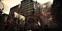 《遗迹灰烬重生》莱托实验室闪烁披风获得方法视频