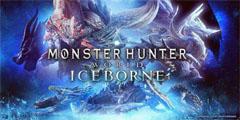 《怪物猎人世界冰原》双剑新动作介绍 双剑玩法攻略推荐