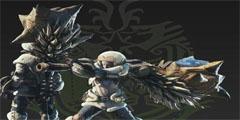 《怪物猎人世界冰原》狩猎笛辅助推荐介绍 狩猎笛音符攻略