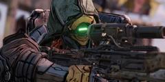 《无主之地3》兽王用什么传奇武器好 兽王最佳传奇武器推荐