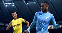 《FIFA 20》職業模式新要素簡單介紹 職業模式新功能有哪些