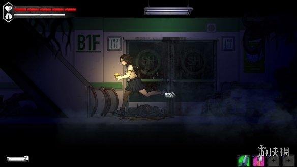 《昏迷2》配置要求高吗 游戏配置要求一览