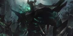 《云顶之弈》虚空骑士流阵容配置一览 虚空骑士流玩法心得介绍