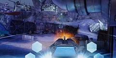 《无主之地3》铁臂锁任务怎么做?铁臂锁主线任务流程详解
