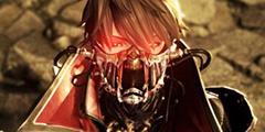 《噬血代码》结局是什么?最终boss打法视频分享