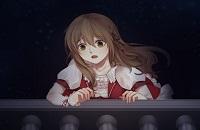 《人偶馆绮幻夜》怎么进入黑夜 黑夜如何触发