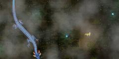 《了不起的修仙模拟器》镇压龙洞方法介绍 龙洞怎么处理