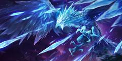 《云顶之弈》骑士帝国阵容怎么搭配 骑士帝国玩法技巧分享