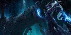 《云顶之弈》骑士流进阶玩法分享 骑士流阵容怎么搭配