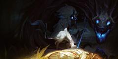 《云顶之弈》约德尔人元素法阵容怎么玩 约德尔人元素法玩法技巧介绍