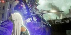 《噬血代码》结局是什么 游戏剧情评价一览