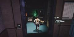 《迸发2》毒枭任务流程图文攻略 毒枭任务BOSS打法分享