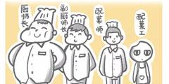 《中国式家长》新职业厨艺介绍 游戏一周年更新了什么