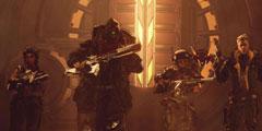 《无主之地3》9月29日更新了什么 9月29日更新内容介绍