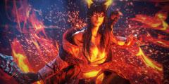 《仁王2》马头鬼是什么 游戏部分妖怪介绍