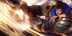 《云顶之弈》狂野龙法阵容搭配推荐 狂野龙法玩法技巧详解