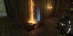 《无主之地3》无限开箱子bug分享 箱子怎么无限开