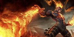 《云顶之弈》恶魔龙法运营技巧介绍 恶魔龙法装备选择推荐