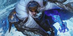 《云顶之弈》恶魔变形师玩法心得分享 恶魔变形师阵容配置一览
