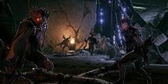 《噬血代码》可玩性高吗?战斗体验心得分享