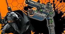 《无主之地3》彩蛋武器收集攻略汇总 彩蛋枪有哪些?