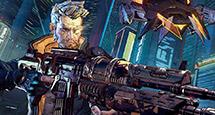 《无主之地3》红字属性狙击枪有哪些 红字效果狙击枪图鉴大全