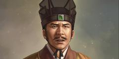 《三国志14》桓邻是谁?武将桓邻属性介绍一览