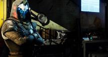 《命运2》暗影要塞买什么版本?暗影要塞豪华版内容介绍