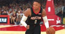 《NBA2K20》投篮技巧分享 投篮心得介绍