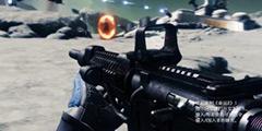 《命运2》重武器怎么获得?快速获得重武器方法视频分享