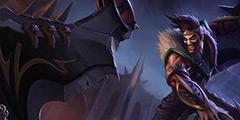 《云顶之弈》9.19版本容易上分阵容推荐 游侠骑士搭配玩法