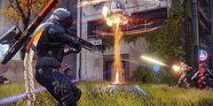 《命运2》初期玩法技巧分享 新手初期怎么玩?