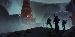 《命运2》暗影堡垒怎么玩 暗影堡垒玩法小技巧分享