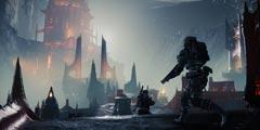 《命运2》steam版本区别 游戏购买推荐