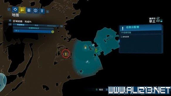 无主之地3全支线任务攻略 无主之地3支线任务奖励是什么
