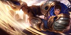 《云顶之弈》9.20全英雄改动信息一览 9.20版本哪些英雄有改动